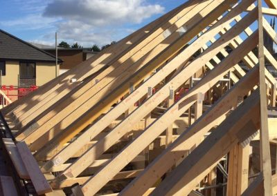 Pro Carpentry and Joinery, Gloucestershire