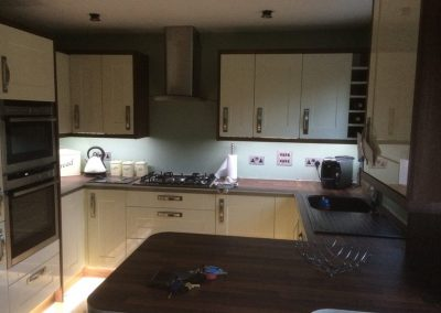 fitted-kitchen-gloucestershire