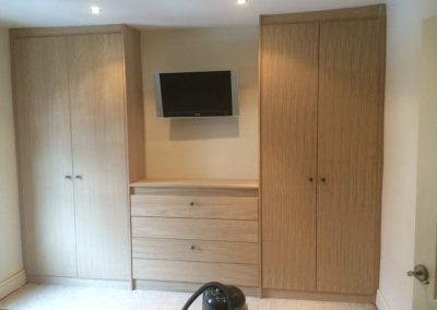 bespoke-fitted-furniture-wardrobes