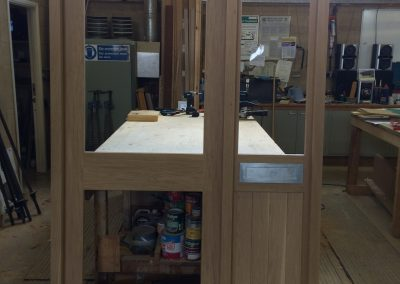Carpentry-Joinery-Gloucestershire-Wooden-Bespoke-Furniture