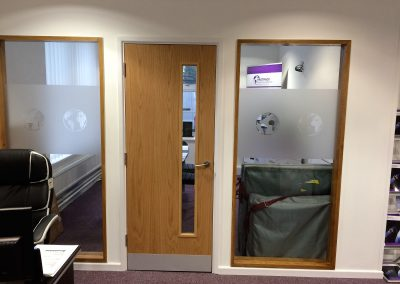 Carpentry-Joinery-Gloucestershire-Doors-Windows