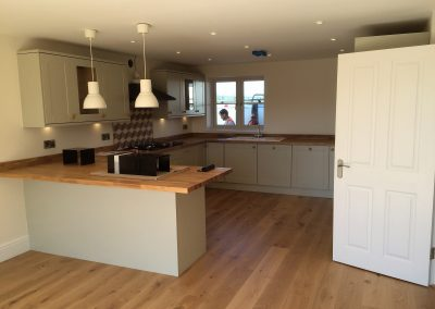 Carpentry-Joinery-Gloucestershire-Kitchen-Fitting